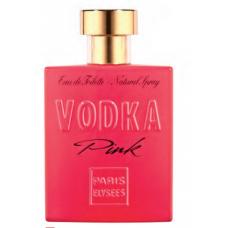 Vodka Pink