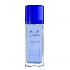Blue Caviar Eau de toilette 100ml Homme Parfum Paris Elysees