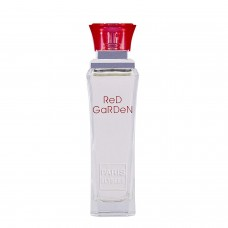 Red Garden - Paris Elysees Eau de toilette 100ml Parfum Femme