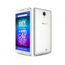 Blu Neo XL from USA