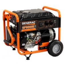 generac gp8000e