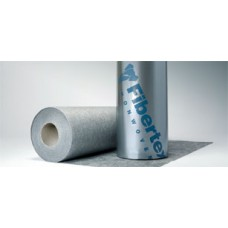 Fibertex F-33 5x100 ML Grey