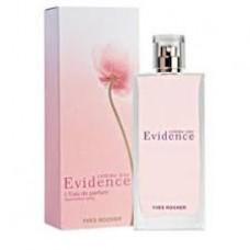 Evidence Eau De Parfum Vaporisateur 80ml