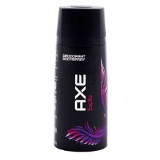 AXE Body Spray for Men, Excite 4