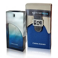 Active Man -For Men