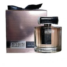 Celebrity Eau De Parfum For Men - 100ml