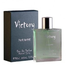 Fragrance World Victory Perfume EDP For Men  100 ml