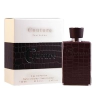 Couture Perfume For Men - 100ml