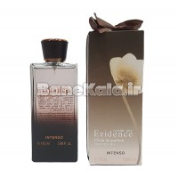 Women's fragrance Comme une Evidence