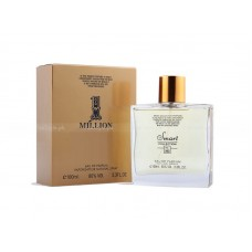 One Million Perfume By Smart Collection