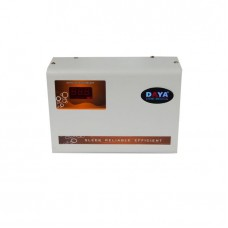 Régulateur de tension - 130-280V