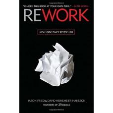 Rework