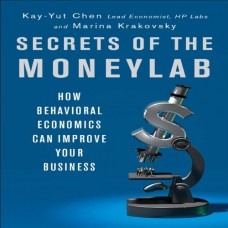 Secrets of the Moneylab: