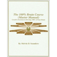 The 100% Brain Course