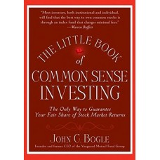 the common sense of investing