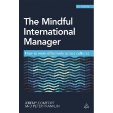 The Mindful International Manager