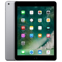 Apple iPad avec WiFi
