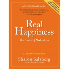 Sharon-Salzberg-Real-Happiness