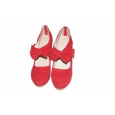 Guilty Shoes Womens