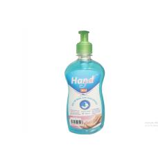 hand gel