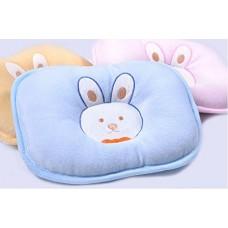 Domir baby velvet pillowcase Pillowcase