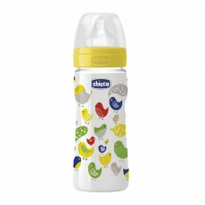 BOTTLE CHICCO