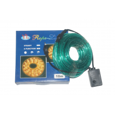 10m Rope-Light