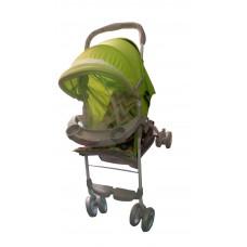 poussette pour bebe