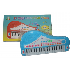 piano type childrens toys