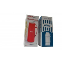 Thermos Bottle Isotherm MIMI 1L