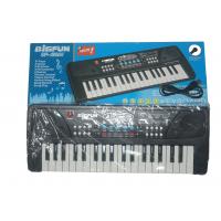 Piano Big fun pour enfant