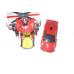 Guerrier de la deformation Robot Deformation Car Warrior
