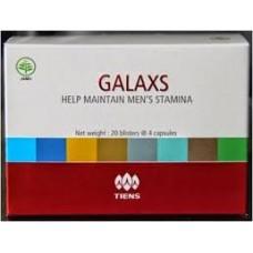 Galaxs