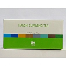 Tiens Slimming Tea