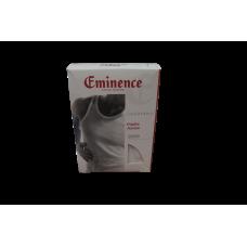 Eminence Les Classiques -