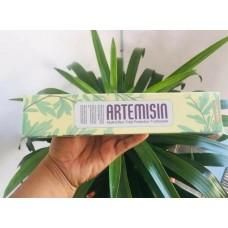 ARTEMISIN TOOTHPASTE 120G