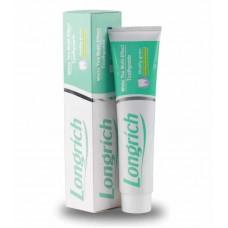 White Tea Toothpaste  200g Longrich