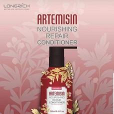artemisinin conditioner