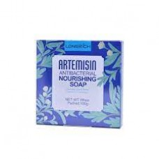 ARTEMISIN SOAP