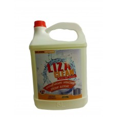 Liza Clean - Bleach - 5 liters