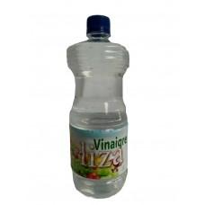 Vinaigre blanc  Liza - 1 litre