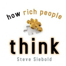 HowRichPeopleThink