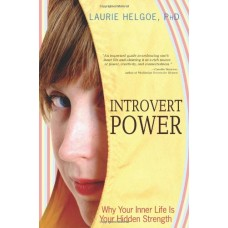 Laurie-Helgoe-Introvert-Power_-Why-Your-Inne_gth