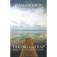 Pema-Chodron-Taking-the-Leap_-Freeing-Ourse_ars