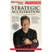 Strategic Acceleration-Success at the Speed of Life