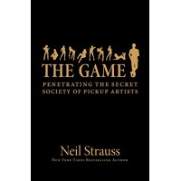 Neil-Strauss-The-Game