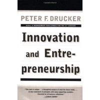 Peter-Ferdinand-Drucker-Innovation-and-Entrepreneurship