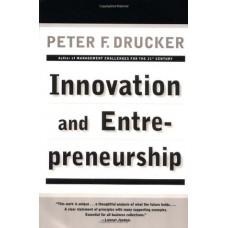 Peter-Ferdinand-Drucker-Innovation-and-Entrepreneurship