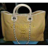 Chanel: 31 rue cambon paris