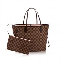 Louis Vuiton Bag ( NEVERFULL MM)